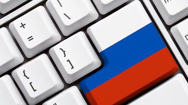 Rosja wypowiada wojnę gigantom takim jak Facebook, wymaga przechowywania danych osobowych w kraju