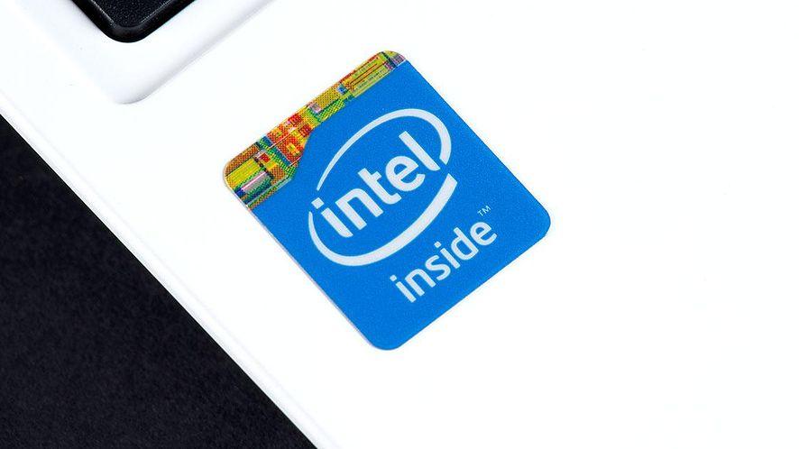 Intel na IDF: nowe układy Braswell, szturm Chromebooków i 64-bitowy kernel Androida