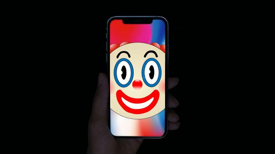 Huawei śmieje się z Apple: Mate 10 będzie lepszy od iPhone'a X?