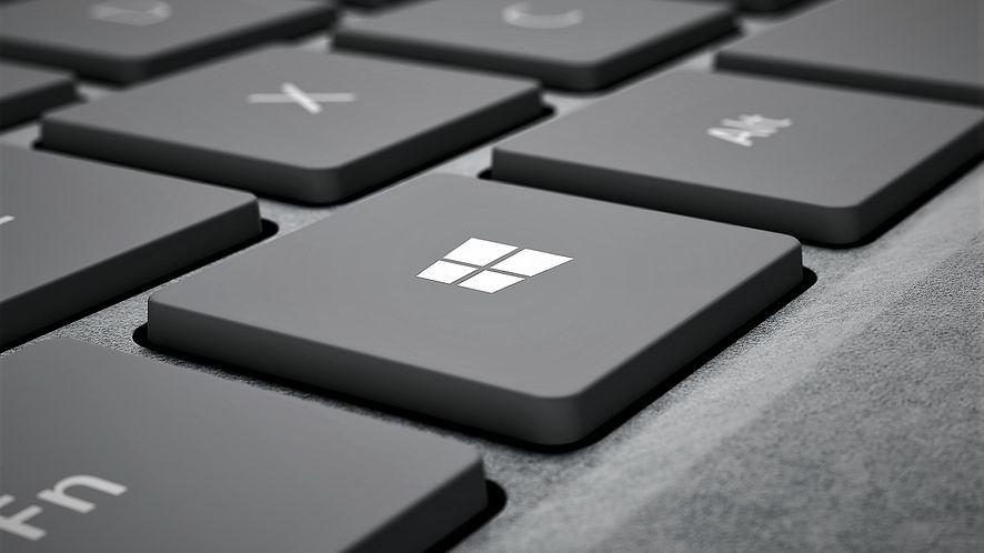 Windows 10 Build 16288: wysyp poprawek przed Fall Creators Update