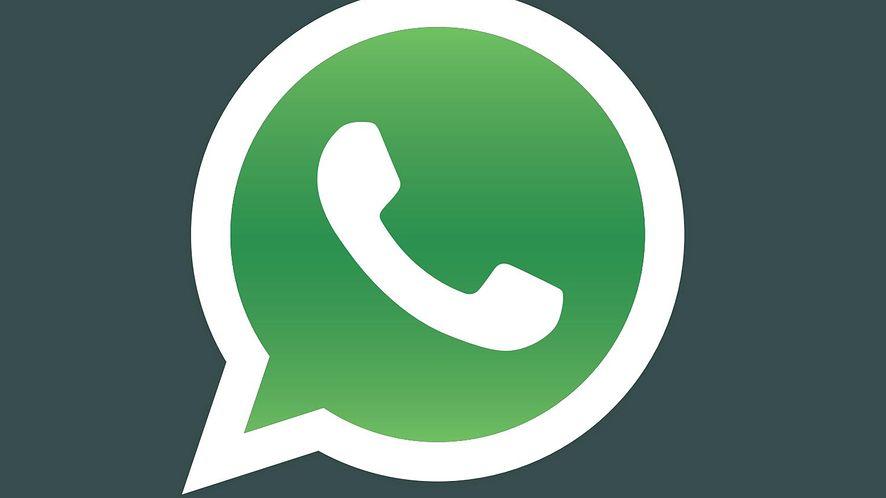 Mobilny WhatsApp zyskuje nowe funkcje, dzięki którym zaoszczędzimy na transmisji