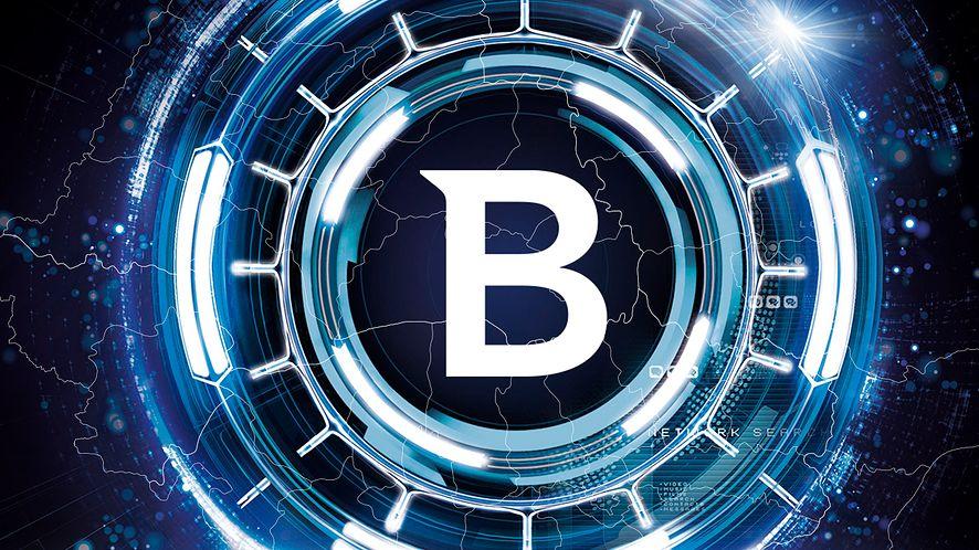 Bitdefender 2016 ochroni nas przed szkodnikami typu ransomware