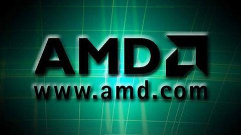 hUMA: AMD kończy z oddzielną pamięciądla CPU i GPU