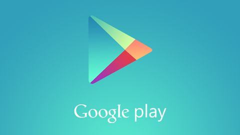 Nowości dla androidowych programistów: aplikacje w Google Play będą dwukrotnie większe
