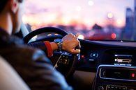 """Oszustwo """"na BlaBlaCar"""". CERT Polska ostrzega przed fałszywymi ogłoszeniami - CERT Polska ostrzega przed nowym oszustwem (fot. Pexels)"""