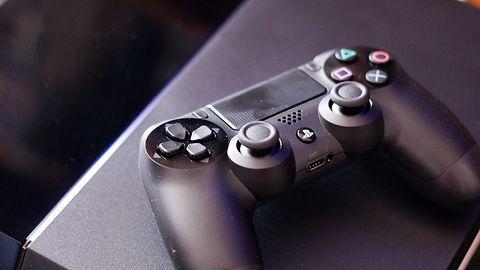 PlayStation 4 najlepiej sprzedającym się sprzętem ostatnich 10 lat