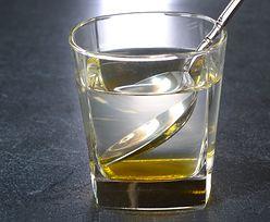 Eliksir młodości. Dwa składniki obniżą cholesterol i wygładzą zmarszczki