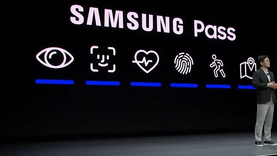 fot. YouTube (Samsung)