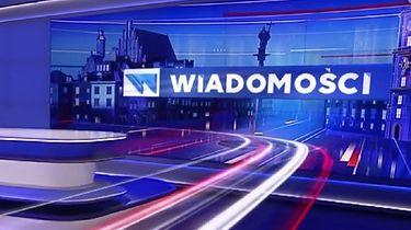 Wpadka TVP. Wiadomości dopuściły do wycieku danych osobowych - Wiadomości TVP