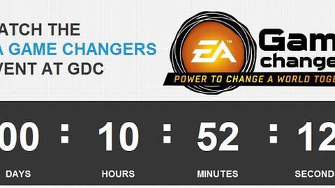 Konferencja EA - zapowiedziano SimCity na 2013 r. (i starano się pokazać, jak odpowiedzialna i zaangażowana jest to gra)