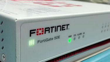Port forwarding w urządzeniu FortiGate 50E