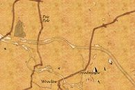 [Prima Aprilis] Audaces fortuna iuvat - nowy ficzer w Google Maps - Chyba, że redakcja już je odnalazła