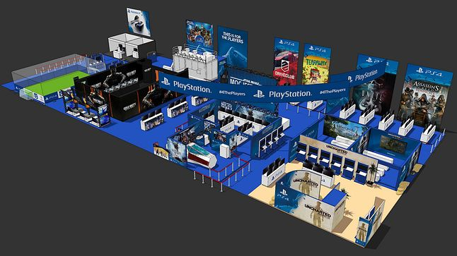 Strefa PlayStation
