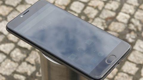 Umidigi Z1 – test smartfonu, który zapragnął być wyjątkowym