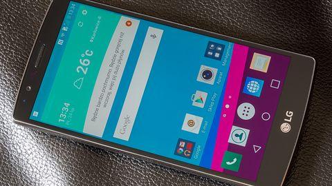 Test smartfonu LG G4: Koreańczycy znów zdołali nas zaczarować