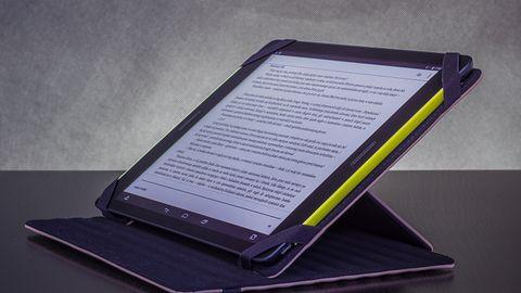 PocketBook SURFpad 4L – aż chce się oglądać