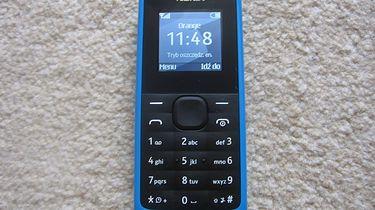 Recenzja: Nokia 105 - idealny klasyczny telefon