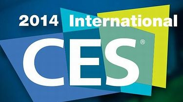 CES 2014: Co tam słychać u Samsunga? W telegraficznym skrócie