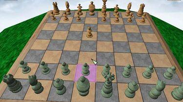 Free Chess Programs — pozwolą wam odkryć prawdziwą magię gry w szachy