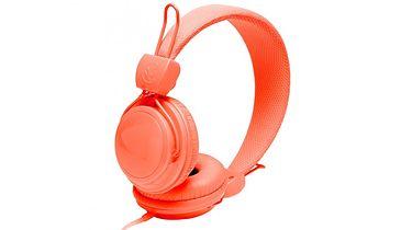 Mysz zjadła kabel – ocena słuchawek bluetooth od Bluedio
