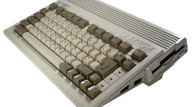 Amiga 600 – mniejszy kolega (cz.7)