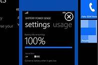 Windows Phone 8.1 - czyli jak Microsoft stara się nadgonić konkurencję