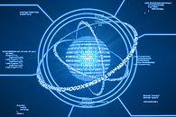 Kwantowy upiór NSA tańszy niż nowy myśliwiec 5 generacji