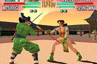 Retro-Arcade — historia niecodziennego przypadku