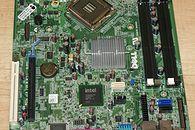 Nowatorskie wynalazki producentów komputerów — MicroPWR Della - Dell Optiplex 780 SFF