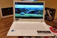 Acer V3-371 — perła w aluminiowej obudowie