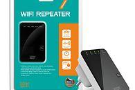 Na ratunek WiFi — rozważania po instalacji Wifi Repeatera od Lab31 - Źródło zdjęcia: mat prasowe LAB31