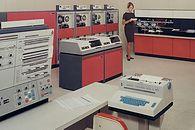 Elwro część 9 – RIAD - IBM System/360 - niespełnione marzenie krajów komunistycznych.