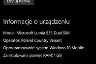 """Windows 10 Mobile okiem całkowicie nieobeznanego w technologiach użytkownika – """"szału nie ma"""""""