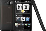 Legenda nie umiera nigdy — HTC HD2 otrzymał Lollipopa