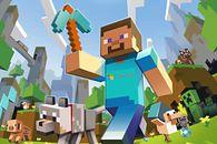 Minecraft należy do Microsoftu
