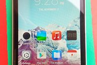 Elephone G4, dobry telefon za małe pieniądze