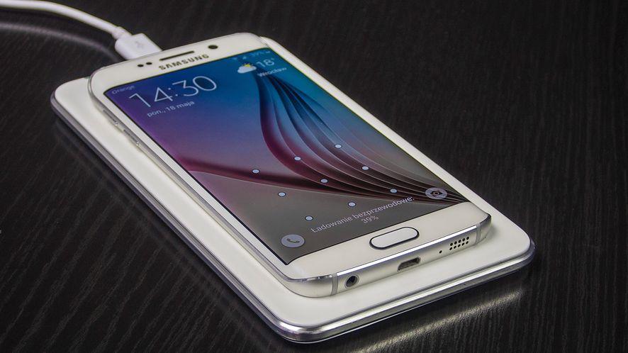 Samsung Galaxy 6 Edge – test flagowca z zakrzywieniami nie tylko dla ozdoby