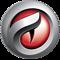 Comodo Dragon Internet Browser icon