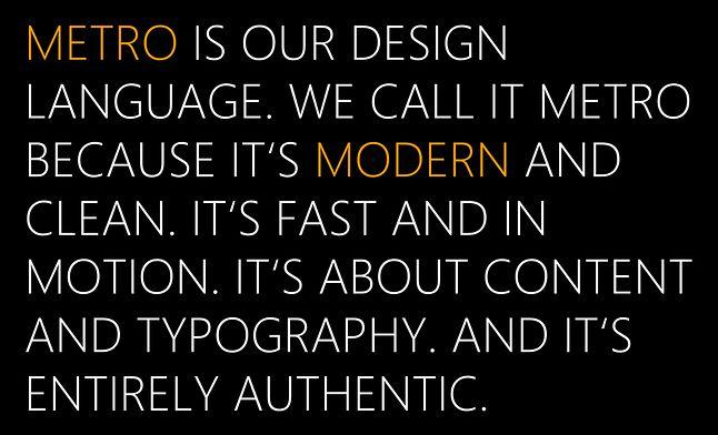 Forma ponad funkcją, czyli jak Redmond zatrudniło kiedyś projektantów w modnych okularach