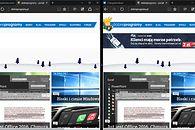Microsoft na wyboistej ścieżce ku doskonałości – Win10 Mobile oraz Win10 w kompilacjach (odpowiednio) 10536 i 10547