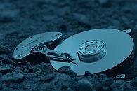 Kopia zapasowa — cóż to takiego? cz. II — backup w systemie Linux
