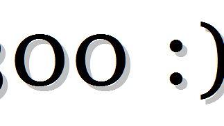 Mam małe święto — 300 wpisów na blogu