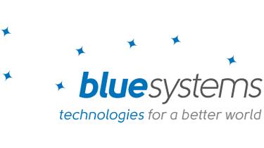 Jak Blue Systems zmienia oblicze Plasmy w KDE