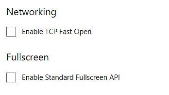 Windows 10 oraz Windows 10 Mobile w kompilacji 14361 – kilka nowości i cała masa drobnych usprawnień
