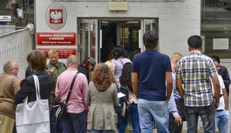 Brak pracowników groźny dla polskiej gospodarki. Potrzeba emigrantów