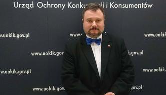UOKiK: są postępowania przeciwko Idea Bankowi i Polskiemu Domowi Maklerskiemu