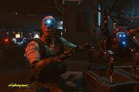 Gry okiem inżyniera #3: Czy dogoniliśmy Deus Exa, Cyberpunka i Observera?