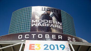 Dziwna cisza wokół E3. Imprezy w USA nie będzie, edycja online w przygotowaniu - Targi E3 w 2019 roku