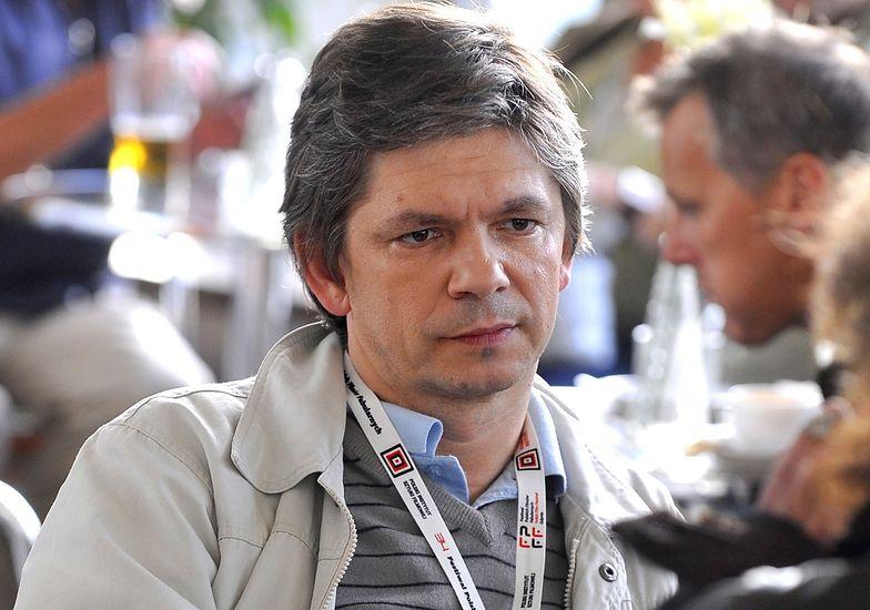"""Filip Łobodziński o śmierci córki. """"Nie jestem z niczym pogodzony"""""""