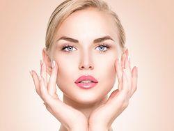 12 surowych produktów, które warto jeść dla pięknej skóry